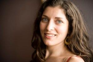 Allison Scola | Experience Sicily