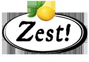 Zest-logo
