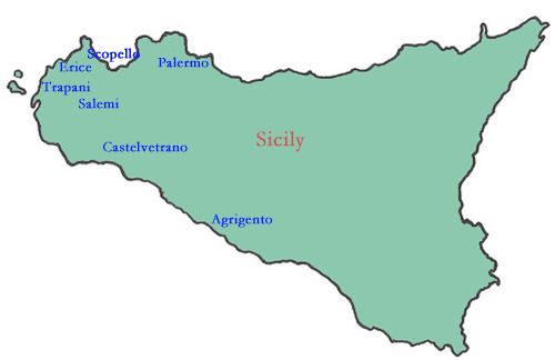 map-sicily-cities-splendid-sicily