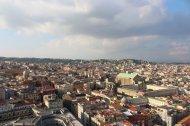 naples-city