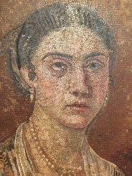pompeii-mosaic